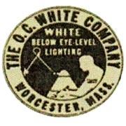 vintage-logo-02